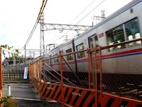 20171103_習志野市実籾第4号踏切道_立体交差_1031_DSC08543