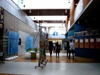 20151031_明海南小学校_明海中学校開校10周年記念_1228_DSC05208