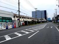 20150814_船橋市日の出2_昭和産業船橋工場_SHOWA_1453_DSC04283