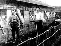 20151018_習志野俘虜収容所_ドイツ人捕虜_1248_DSC03983E