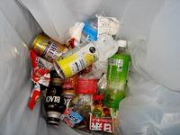 20150225_JR東日本_ゴミ箱_分別回収_1847_DSC02668