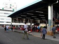 20140830_船橋市地方卸売市場_盆踊り大会_1629_DSC03910