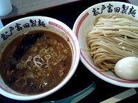 20120427_三井アウトレットパーク木更津_松戸富田製麺_160