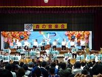 20141129_森の音楽会_習志野市立第五中学校_1335_DSC00311