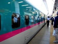 20150501_JR東日本_JR東北新幹線_0836_DSC02004
