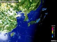 20160801_1800_気象衛星_可視画像_110