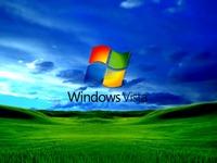 2013123_マイクロソフト社_WindowsVista_032