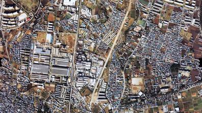 1979年_船橋市都市計画道路3-3-7号線_南本町馬込町線_112W