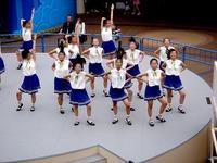 20140628_イクスピアリ_日本大学第一中校高校_ダンス_1609_DSC08884