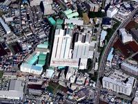 20140510_船橋市行田1_AGCテクノグラス_中山工場_020