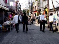 20140524_谷津遊路商店街アート_フリーマーケット_1448_DSC02517
