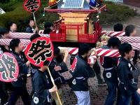20141102_日本大学生産工学部学部祭_桜泉祭_1046_29030
