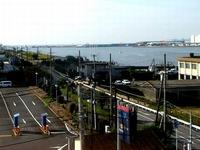 20161023_船橋市_SHIRASE_ウェザーニュース社_0921_DSC08531T