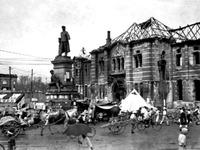 1923年_大正12年_万世橋駅_関東大震災_152