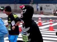 20150222_東京銀座_東京マラソン_ランナー_激走_00020