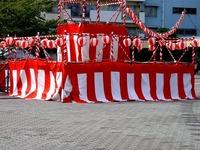 20140824_船橋市若松2_若松団地_盆踊り_1334_DSC03369T