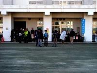 20150111_船橋本町新春福祉まつり_船橋小学校_1021_DSC04880