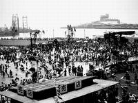 1965年_昭和40年_船橋ヘルスセンター_ゴールデンビーチ_DSC07585R