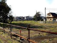 20151129_1213_習志野市都市計画道路3-3-3号_藤崎茜浜線_DSC00141