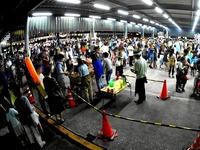 20150829_船橋地方卸売市場_盆踊り大会_1919_C0027022T