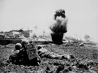 1945年_昭和20年04月01日_沖縄本島上陸_沖縄戦_米軍_030