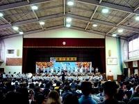 20141129_森の音楽会_習志野市立藤崎小学校_1436_DSC00353