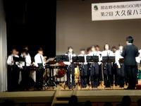 20141130_習志野市香澄6_第七中学校_海辺のコンサート_1531_DSC00847