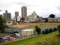 20120901_山崎製パン総合クリエイションセンター_1156_DSC00215