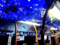 20160123_横浜市営バス_クリスマス仕様が尋常じゃない_272