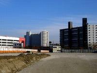 20131201_船橋市宮本9_京成_サングランデ船橋宮本_1435_DSC01409