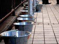 20140113_船橋市民文化ホール_成人の日_1011_DSC00868