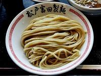 20120427_三井アウトレットパーク木更津_松戸富田製麺_170