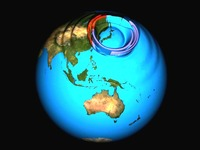 20110311_東日本大震災_東北地方太平洋沖地震_102