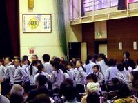 20141129_森の音楽会_習志野市立藤崎小学校_1215_DSC02808