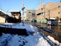 20140209_関東に大雪_千葉県船橋市南船橋地区_1547_DSC04594