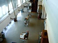 20070430_市川市_千葉県行徳野鳥観測舎_1250_DSC02334