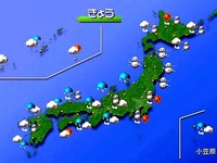 20160118_東京都_強い冬型の低気圧_積雪_大雪_0729_DSC00036T