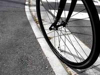 20100919_スポーツ型自転車_072