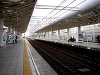 20121223_東葉高速鉄道_八千代緑が丘駅_1547_DSC07275