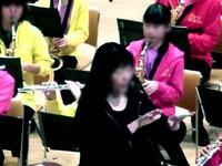 20150214_KATZE_Wind_Orchestra_吹奏楽_1550_45030