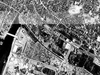 1961年_船橋市宮本2_新船橋橋_110