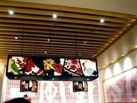 20141025_ららぽーとTOKYO-BAY_博多一風堂_2048_DSC04394