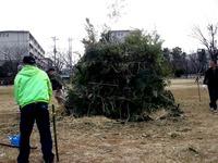 20140112_習志野市袖ケ浦西近隣公園_どんと焼き_0959_DSC00104
