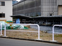 20131208_JR東日本_京葉車両センター_太陽電池_1241_DSC02236