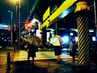 20151109_東京都_チャバラアキオカマルシェ_JR東日本_1803_DSC07229