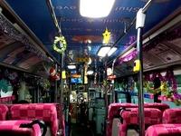 20151224_千葉_京成バス_クリスマス仕様_012