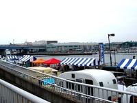 20140920_船橋港_ふなばしハワイアンフェスティバル_0847_DSC07432
