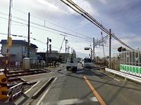 20151101_習志野市実籾第4号踏切道_立体交差_130