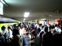 20150505_船橋市若松1_船橋競馬場_かしわ記念_1512_DSC04092