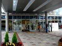 20141108_船橋市高根台2_千葉徳洲会病院_1233_DSC06292